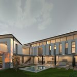 Ansara Architecture