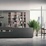 Berloni Kitchens