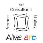 Alive Art