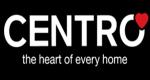 Centro Home South Africa