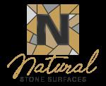 Natural Stone Surfaces